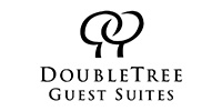 Double Tree Guset Suites